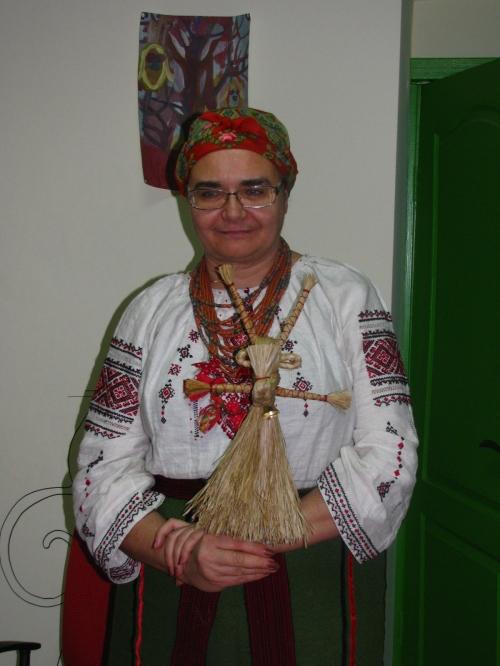 IMG_3302 Наталья Горошко