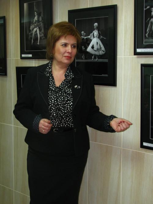 IMG_4183 Елена Гроссу
