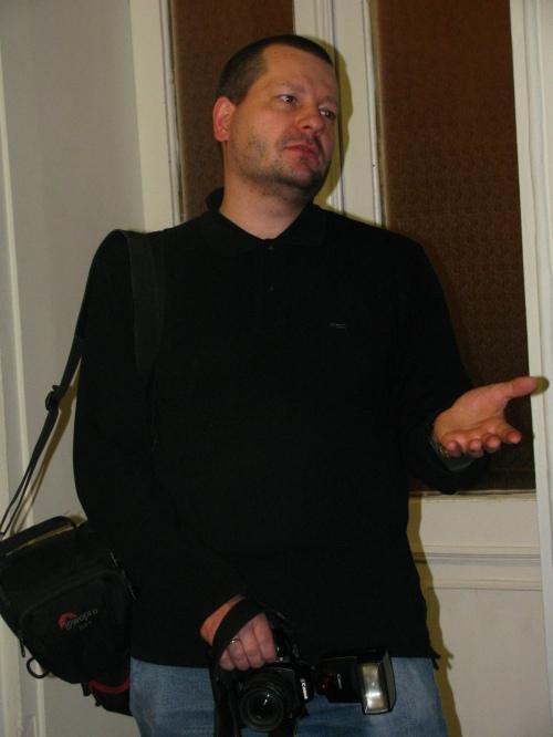 IMG_4352-1 Владислав Павленко