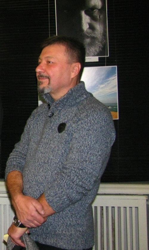 IMG_4353-1 Олесь Крапивный
