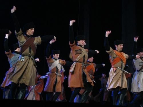 IMG_7058 Абхазский танец