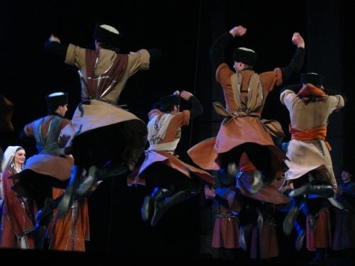 IMG_7059 Абхазский танец