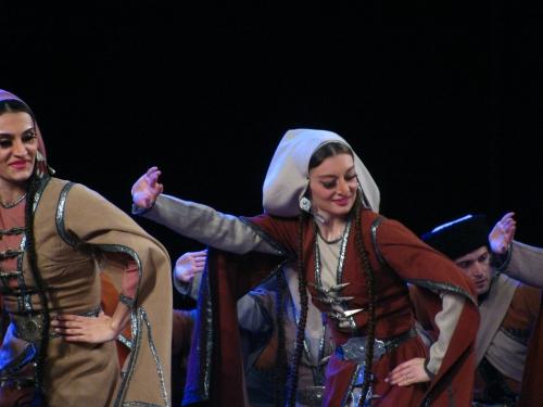 IMG_7062 Абхазский танец