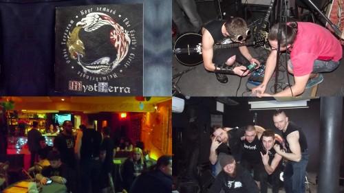 mystterra_kh2013 (14)