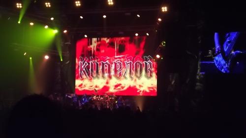 kipelov_2013 (5)