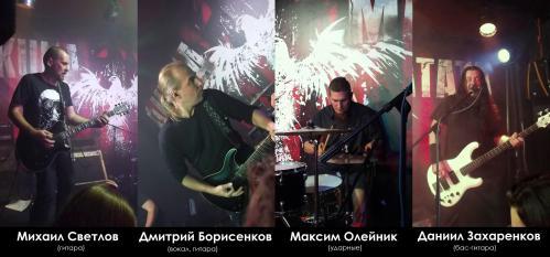 blackobelisk2013 (2)