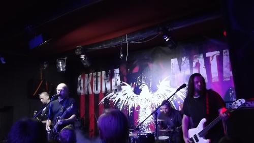 blackobelisk2013 (28)