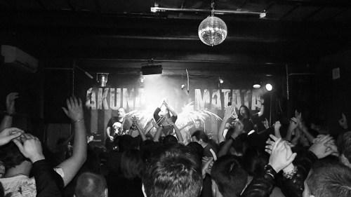 blackobelisk2013 (3)
