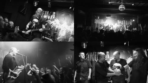 blackobelisk2013 (30)